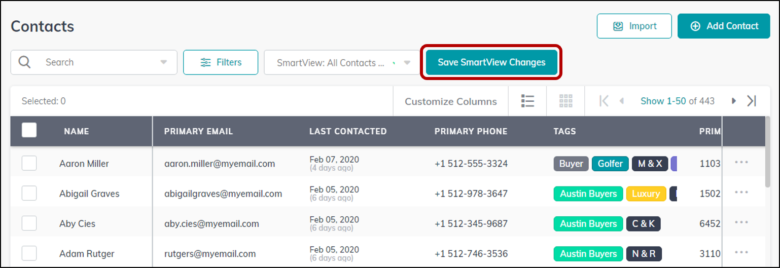 contacts_save_smartview_changes.png
