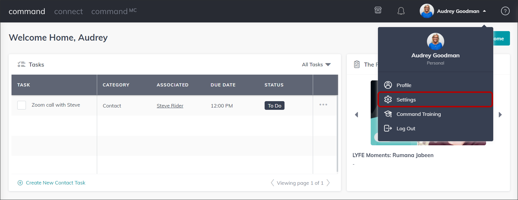 command_mc_click_settings.png