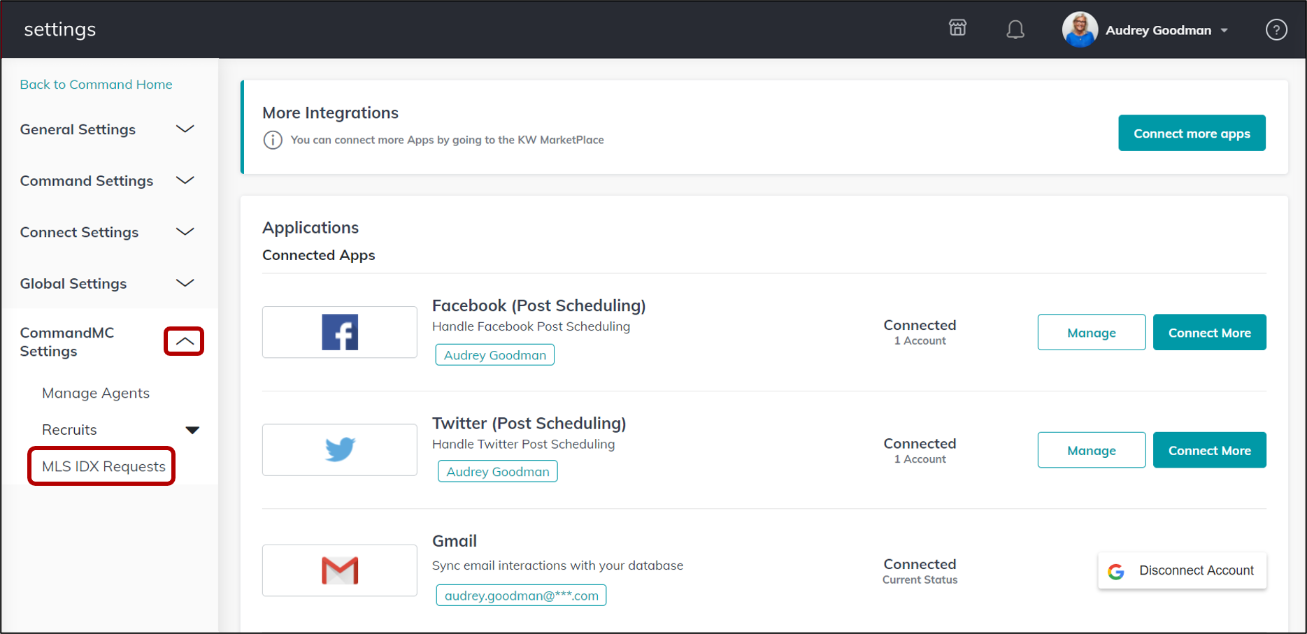 command_mc_settings_click_mls_idx.png