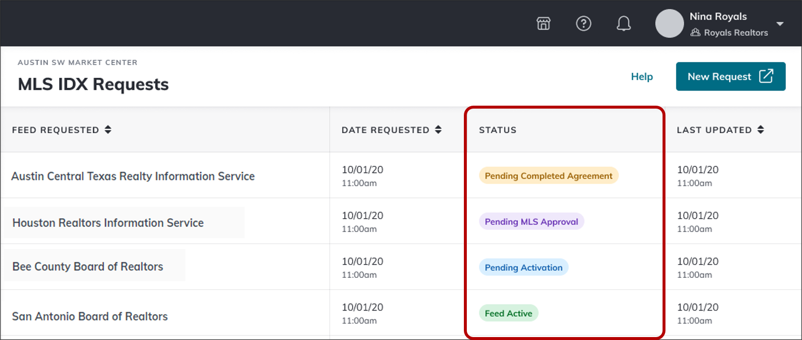 command_mc_setting_mls_status.png