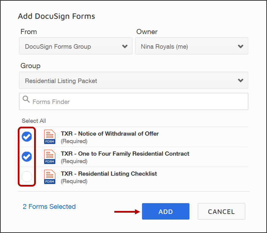 docusign_add_forms.png