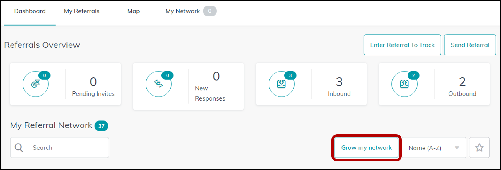Referrals_grow_my_network.png