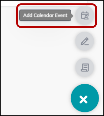 contacts_add_calendar_event.png