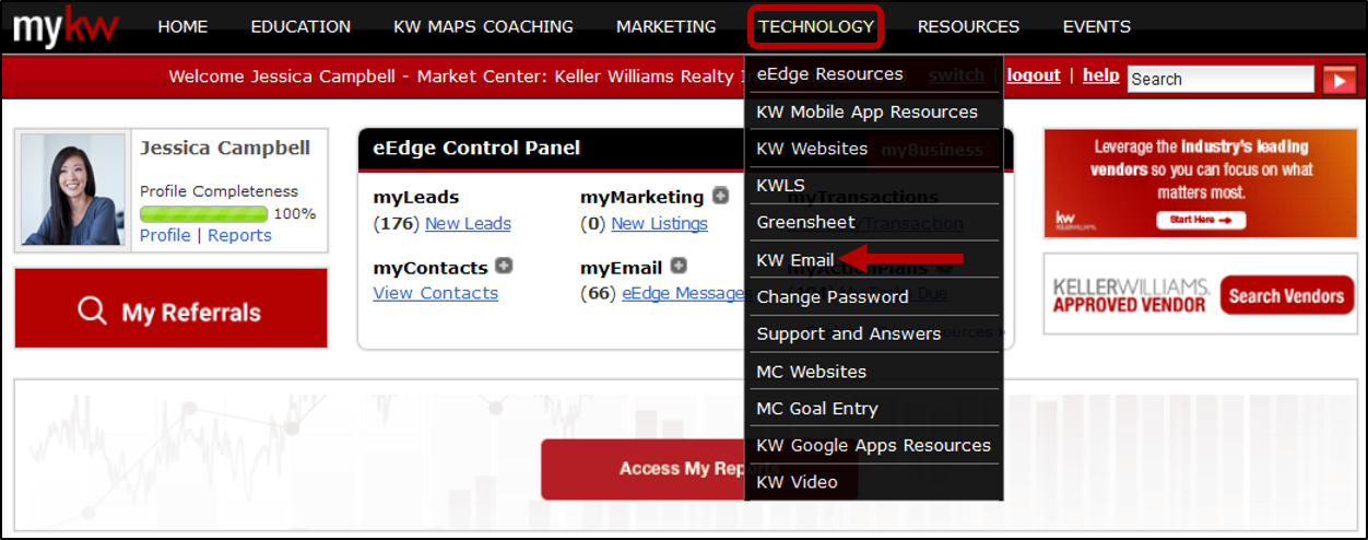 mykw_technology_kw_email.png