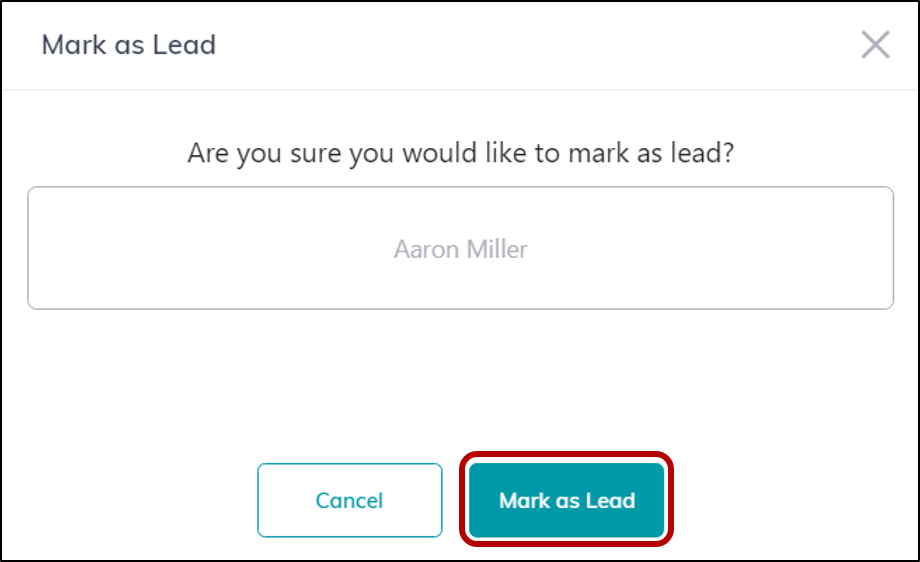 contacts_mark_as_lead.png