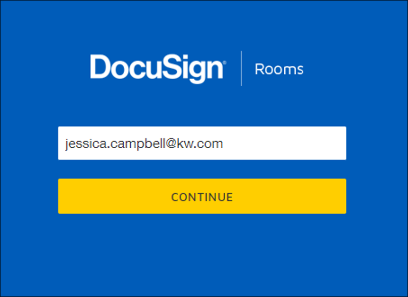 docusign_email.png