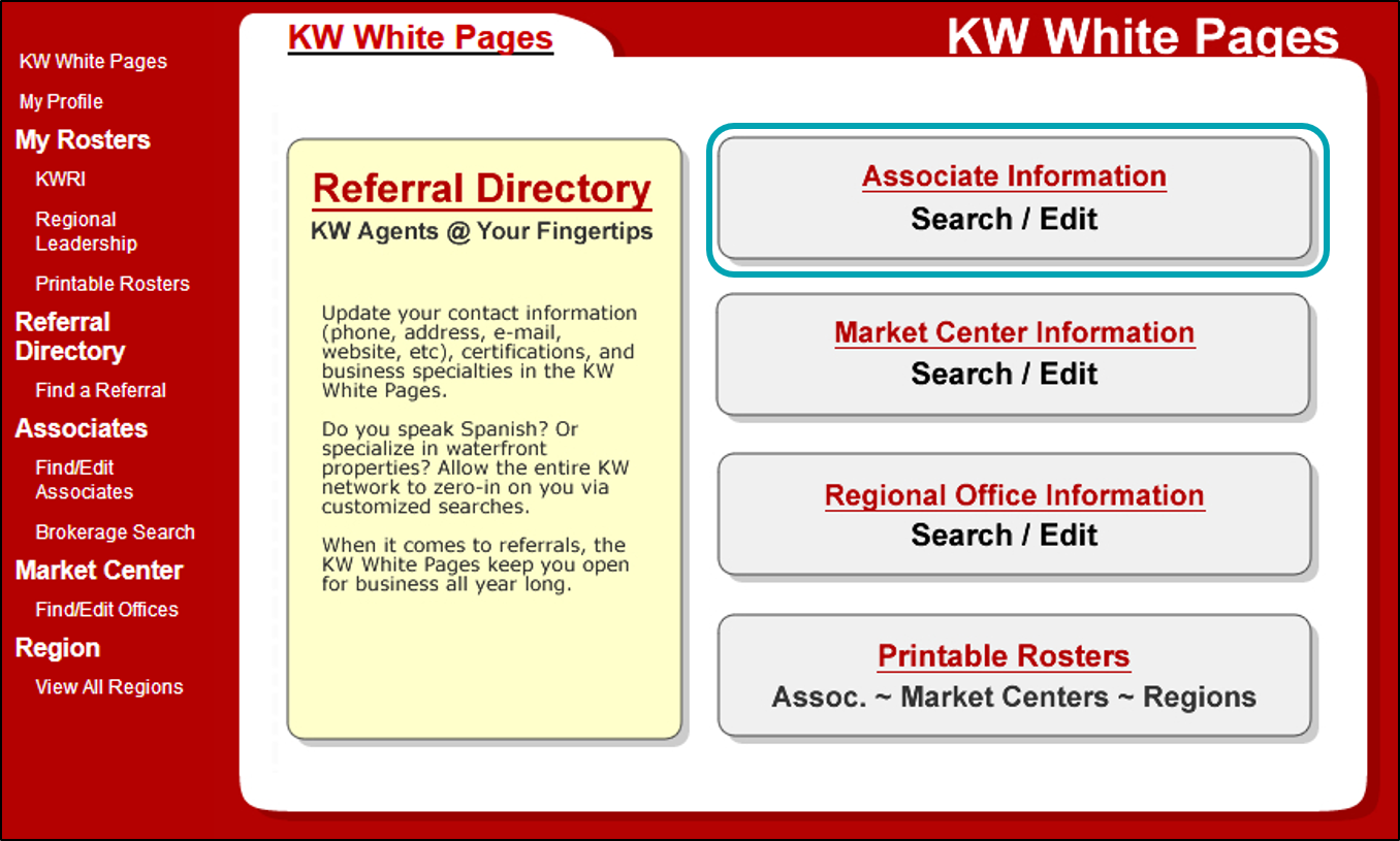 whitepages_associate_information_button.png