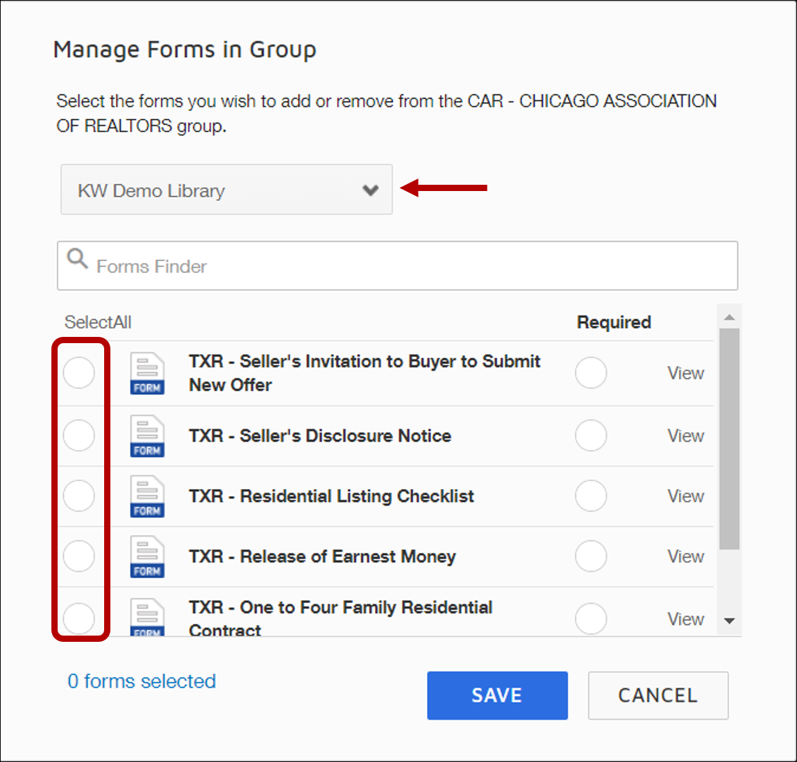 manage_forms_in_group.png