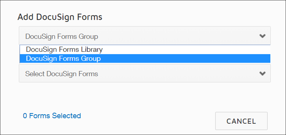 add_docusign_forms_1.png