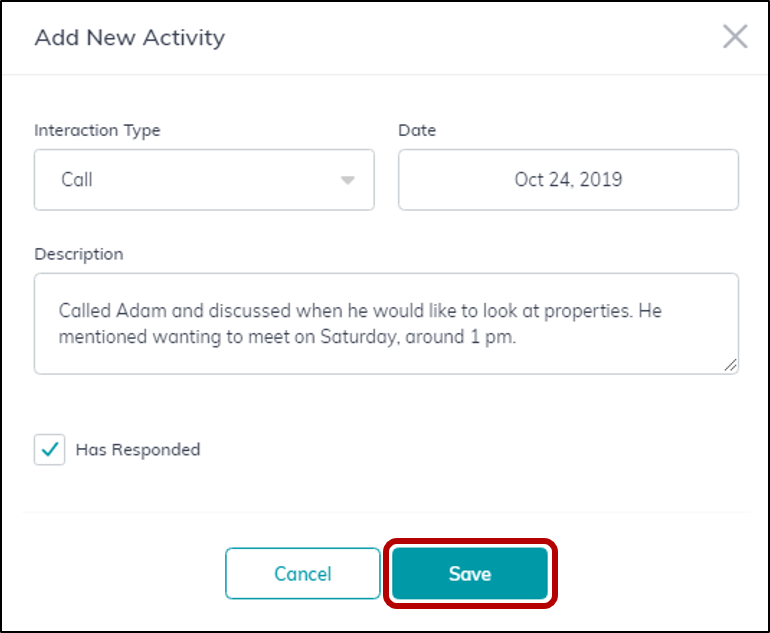 contacts_add_new_activity_form.png