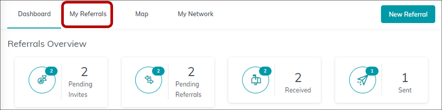 referrals_my_referrals.png