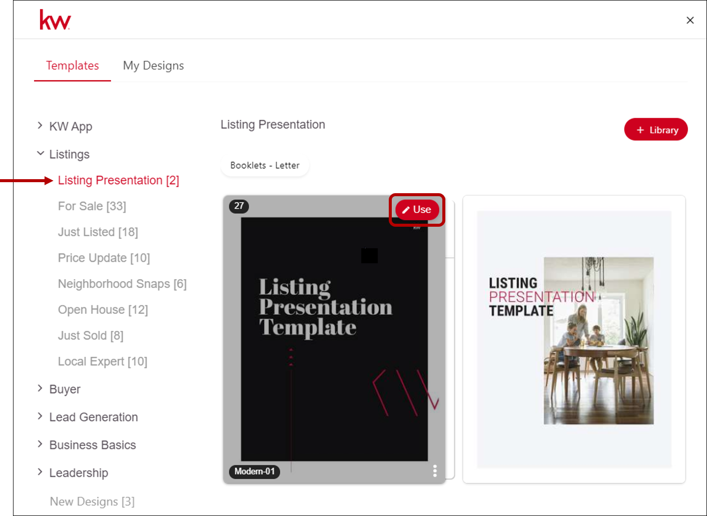 select_listing_presentation.png