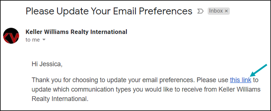 emails_receive_email_click_link.png