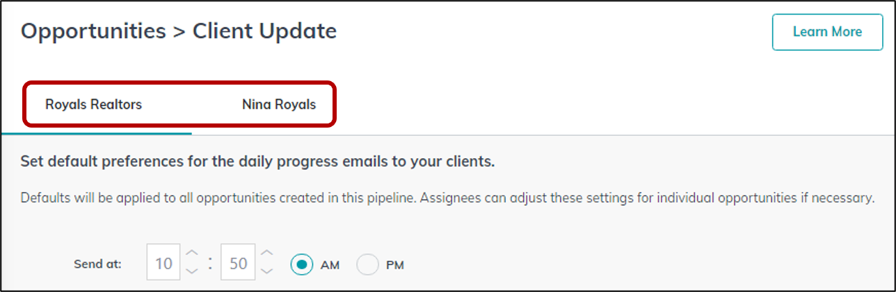 opps_client_updates_choose_pipeline.png