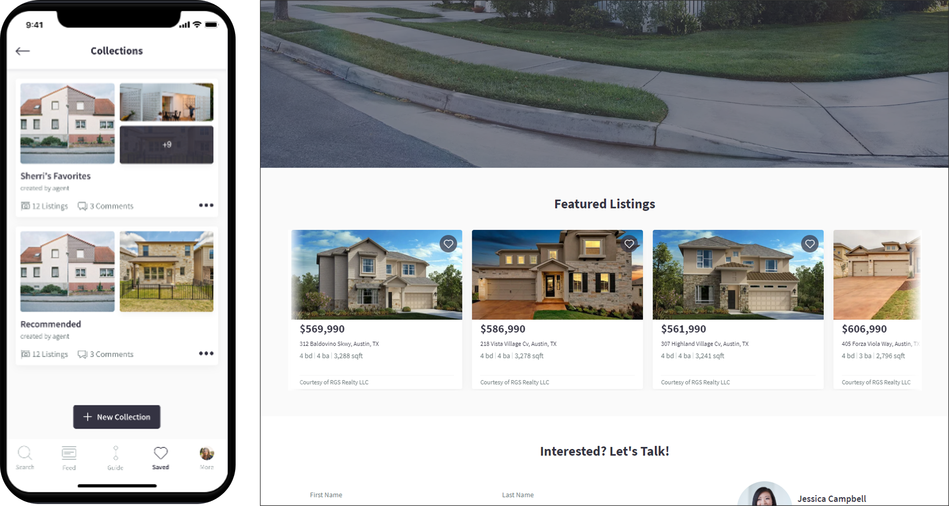 agent_site_and_kw_app_featured_listings.png