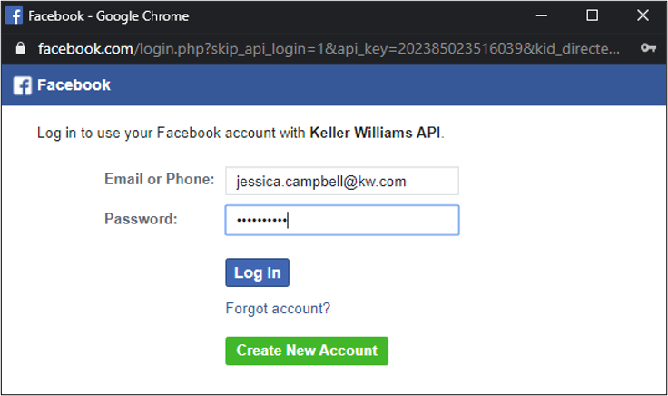 settings_fb_login.png