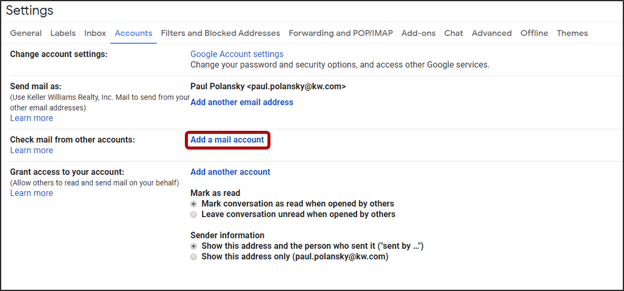 gmail_add_mail_account.png