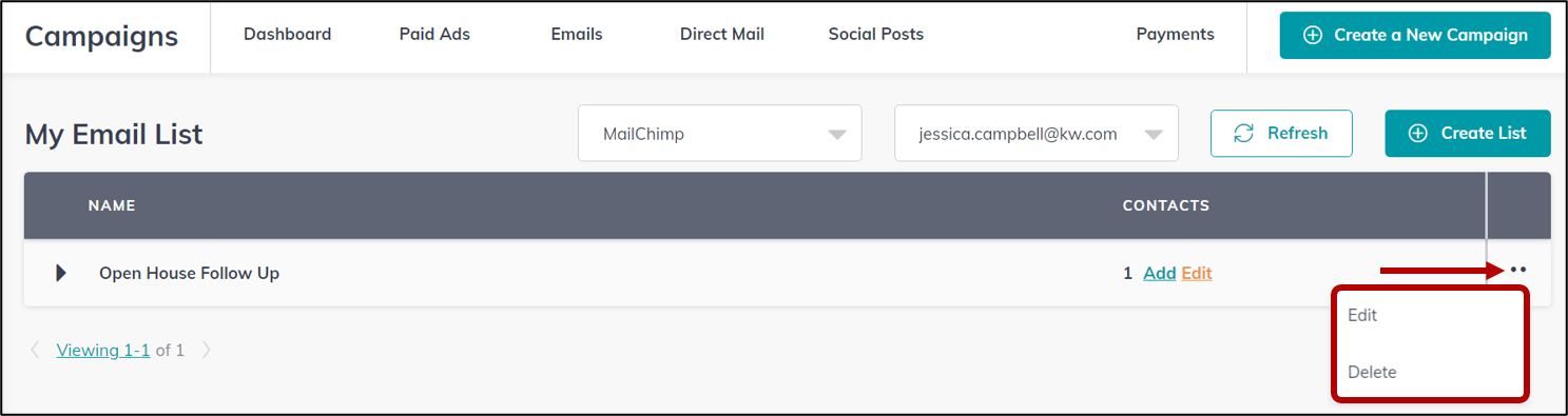 campaigns_edit_mailchimp_list.png