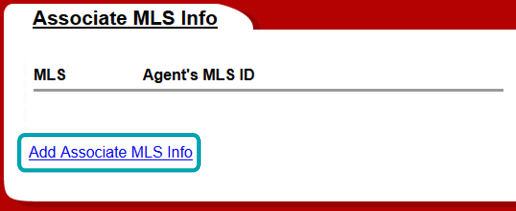 whitepages_add_MLS_info_button.png
