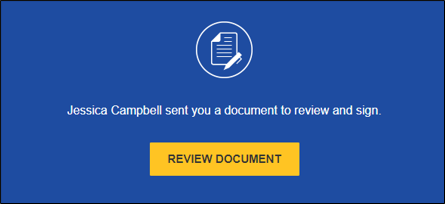 review_document.png