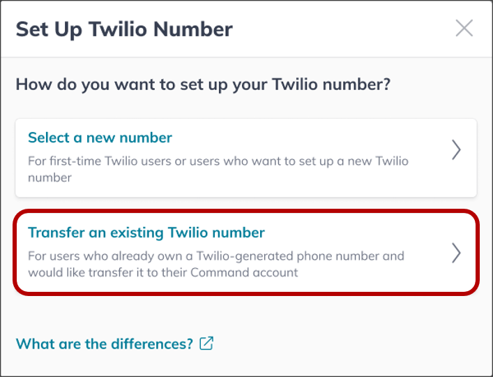 transfer_number_twilio.png