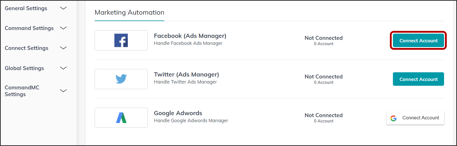 settings_connect_fb_ad_account_2.png