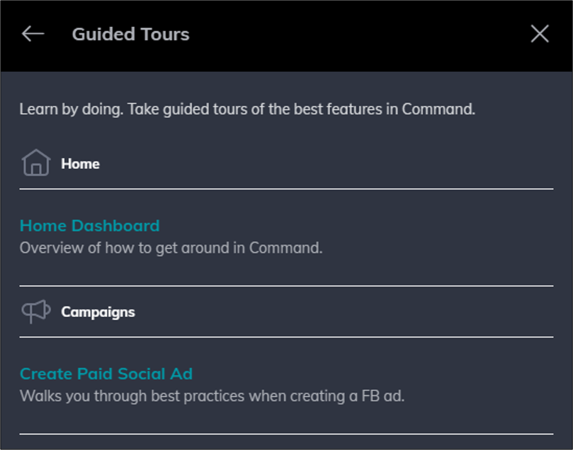guided_tours_select_tour.png
