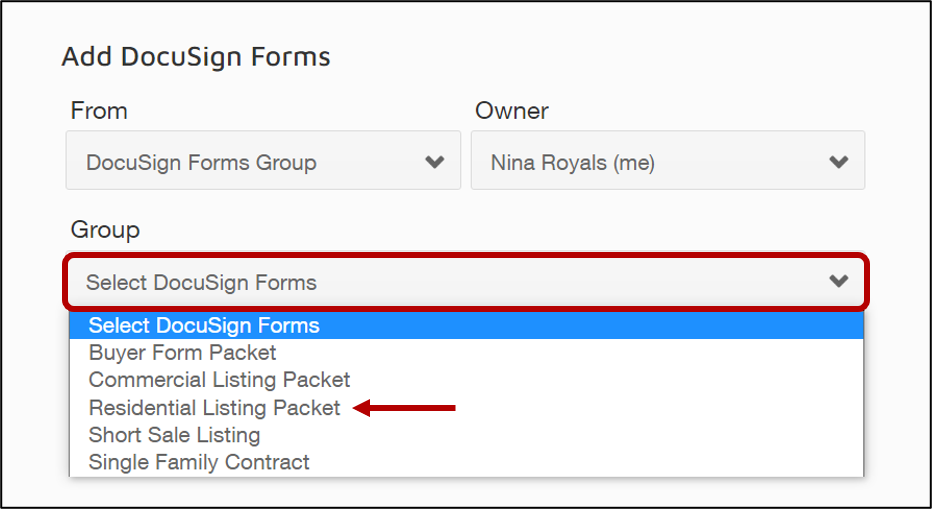 docusign_select_docusign_form_group.png
